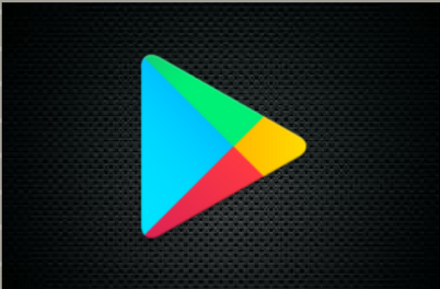 logo a android
