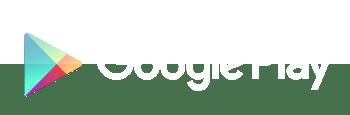 baixe o aplicativo Recargapay grátis com Google Play