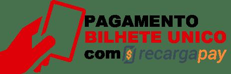 RecargaBilheteÚnico