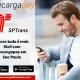 Conhece a nova app para recarregar o Bilhete Único de Transporte em São Paulo