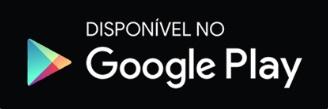 Logo Google Play - Baixar app de recarga de Bilhete Sp trans