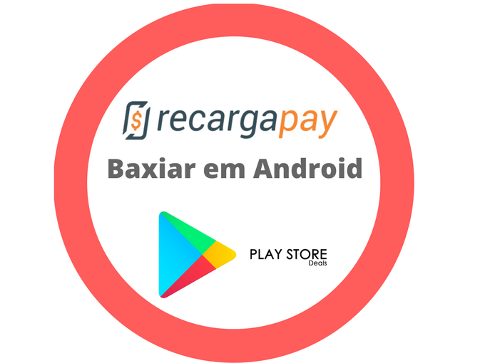 logo play store jpeg