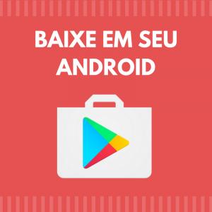 logo android descarga
