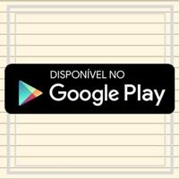 Clique para instalar o RecargaPay