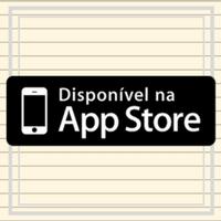 Baixe nosso aplicativo no iOS
