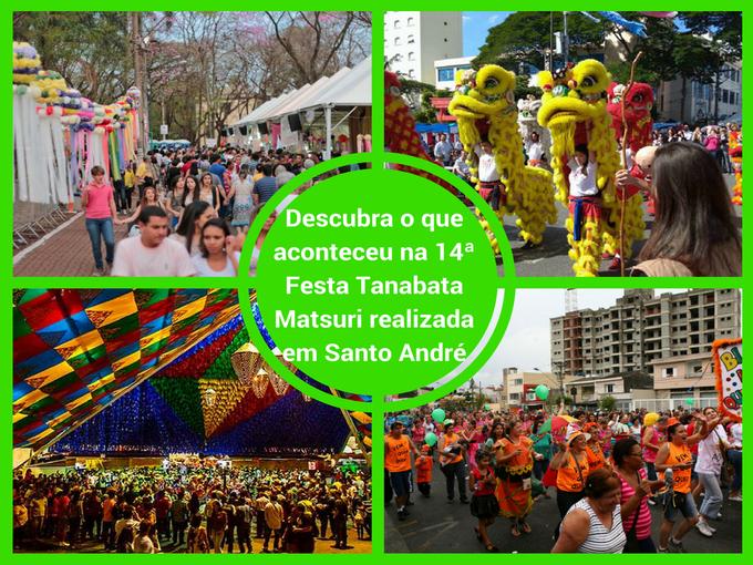 Festa Tanabata Marsuri jpg