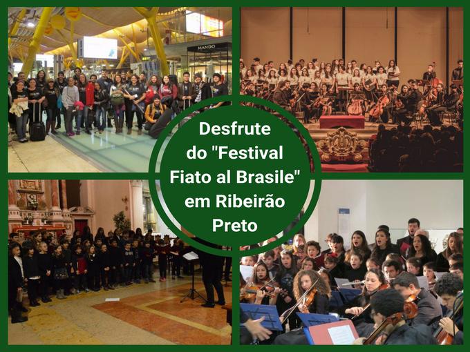 Festival em Ribeirão Preto jpg