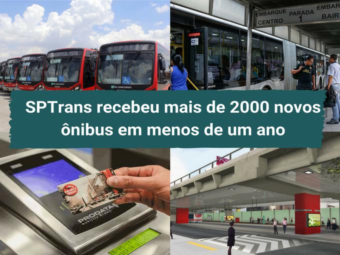 SPTrans Bilhete Único jpg