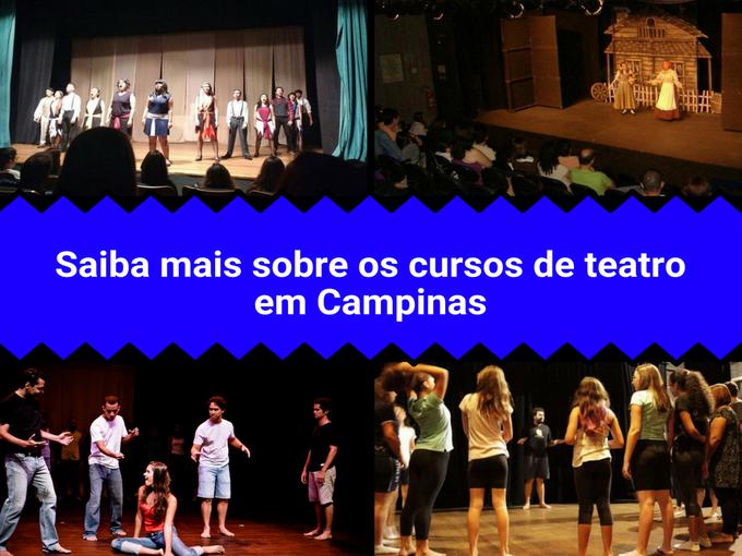 Teatro Campinas jpg