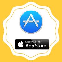 Logo Apple jpg