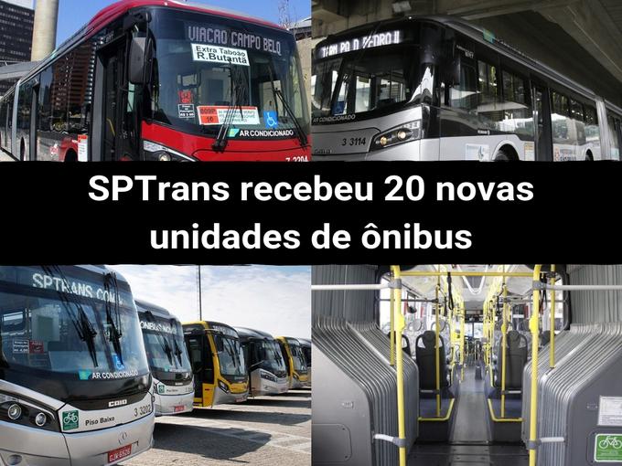 SPTrans novas unidades jpg