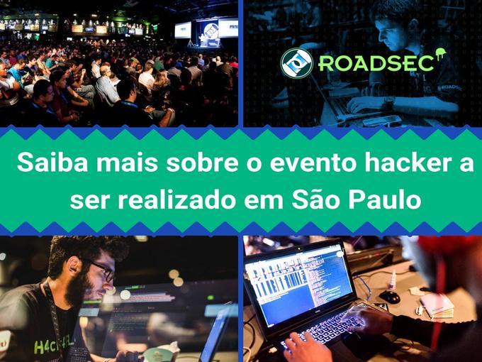 Roadsec em São Paulo jpg