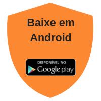 Baixar Recargapay para Android