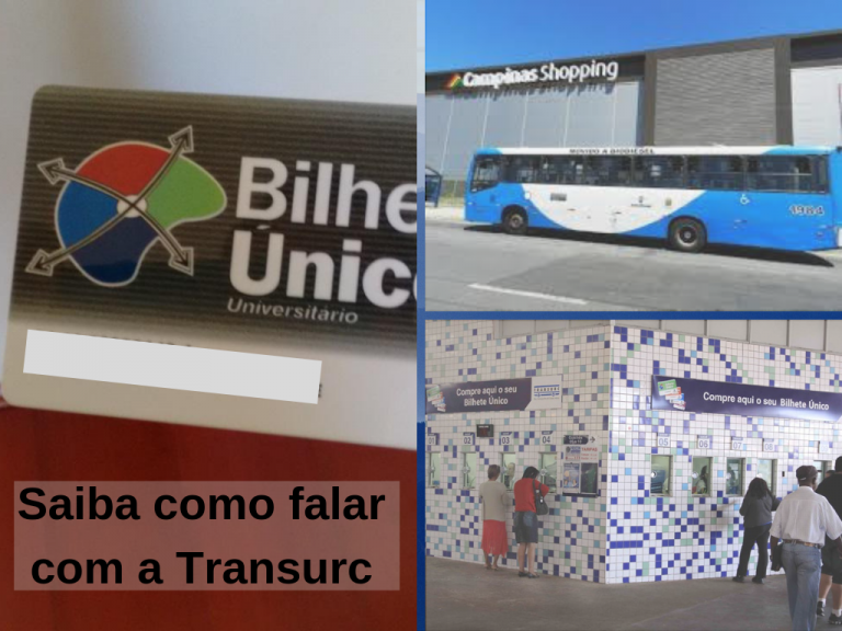 Transurc