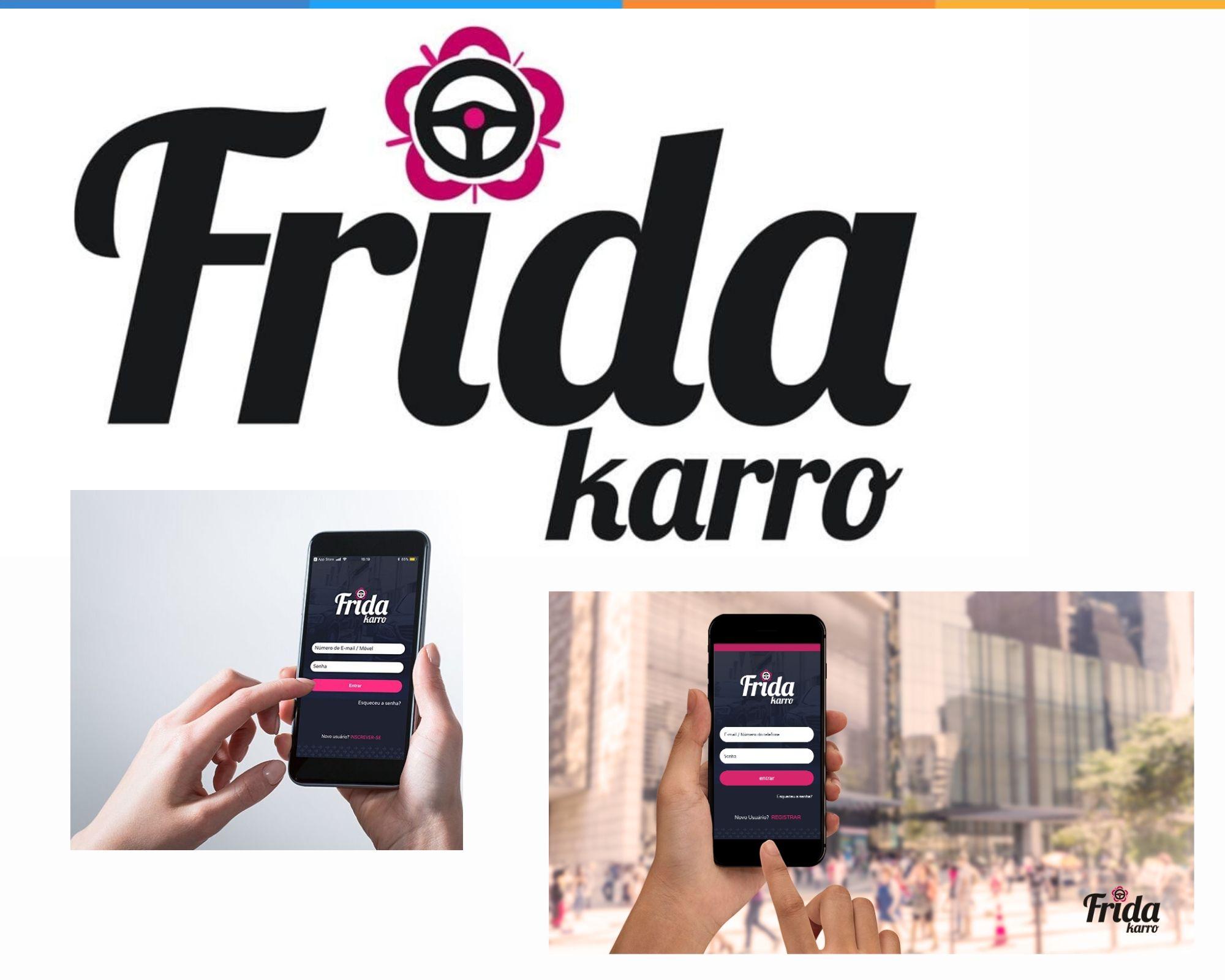 Frida Karro!